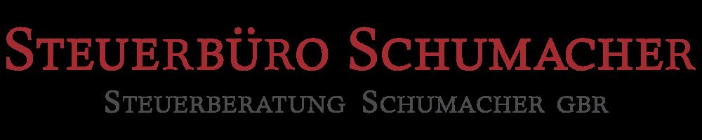 Steuerbüro Schumacher